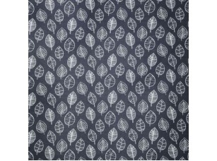 Matrix / Kiso Slate ткань