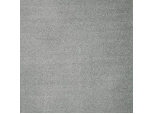Matrix / Quartz Silver ткань