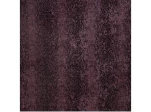 Matrix / Vivaldi Amethyst ткань