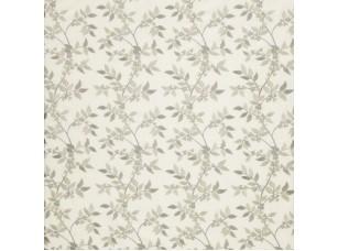 Paradiso / Bougainvillea Linen ткань