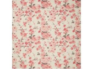 Tuileries / Amelie Tearose ткань