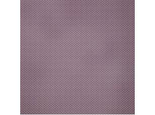 Tuileries / Carousel Mulberry ткань