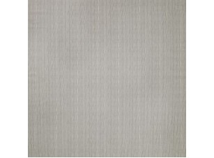 Tuileries / Pinstripe Pebble ткань