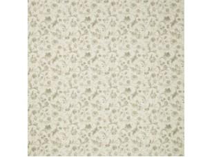 Tuileries / Tuileries Stone ткань