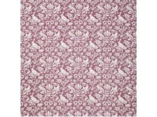 Moorland / Heathland Elderberry ткань