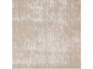 325 Marie / 17 Vallery Natural ткань
