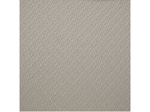 Dimensions/ Mistral Driftwood ткань