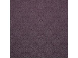 Dimensions/ Serenity Mulberry ткань