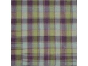 Cotswold / Argyle Mulberry ткань