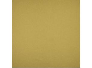 Cotswold / Bronte Sand ткань