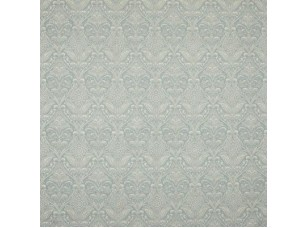 Cotswold / Hathaway Jade ткань