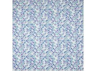 Hummingbird / Attis Jade ткань