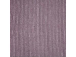 Hummingbird / Boucle Amethyst ткань