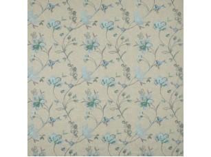 Hummingbird / Cassia Jade ткань