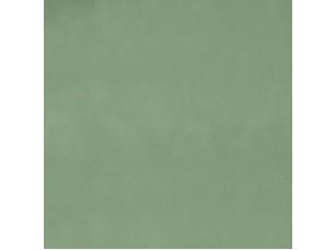 325 Marie / 39 Vitre Ivy ткань