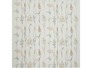 Forever Spring / Field Grasses Coral ткань