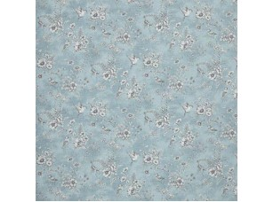 Forever Spring / Finch Toile Delft ткань