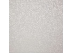 Essence / Pietta Blush ткань