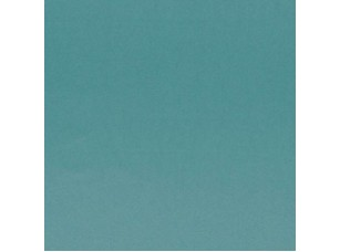 362 Pure Saten / 53 Vion Balsam ткань