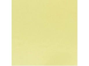 362 Pure Saten / 62 Vion Hay ткань