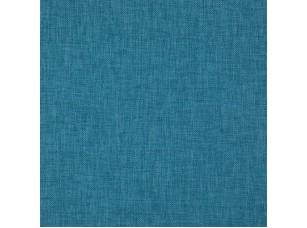 364 Shanelly / 1 Kistiano Curacao ткань
