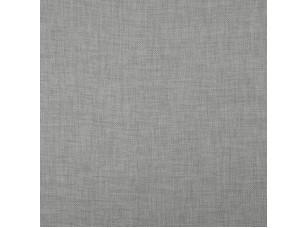 364 Shanelly / 19 Kistiano Sesame ткань