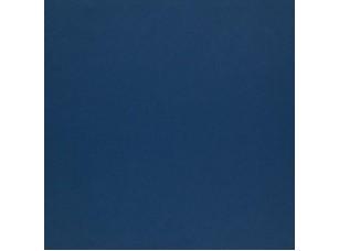362 Pure Saten / 15 Amaze Stellar ткань