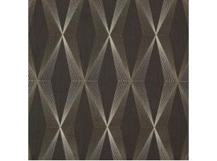 361 Geometric / 4 Cross Metal ткань