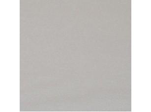367 May / 18 Dicentra Sesame ткань
