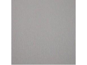 367 May / 57 Verbena Chinchilla ткань