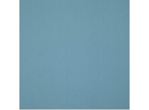 348 Basic Linings / 4 Antwerp Denim ткань