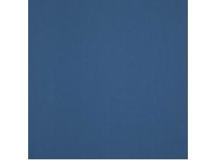 348 Basic Linings / 18 Duffel Marine ткань