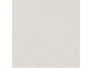 348 Basic Linings / 27 Gent Greige ткань