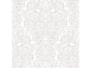 366 June / 10 Crocus Rabbit ткань
