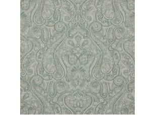 366 June / 14 Etta Mint ткань