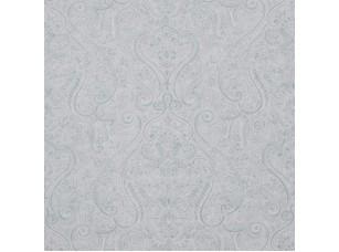 366 June / 38 Paisley Mint ткань