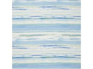 Seascape/ Diffusion Riviera ткань