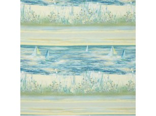 Seascape / Seascape Lagoon ткань