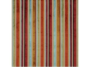 Highgrove / Festival Auburn ткань