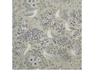 Highgrove / Heritage Sandstone ткань