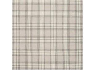 Sketchbook / Shaker Check Wildrose ткань