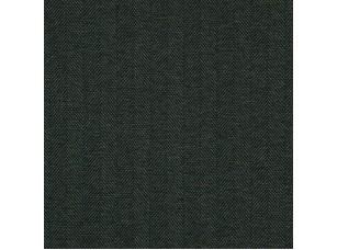368 Chevron / 38 Explorer Forest ткань
