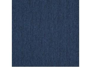 368 Chevron / 47 Explorer Navy ткань