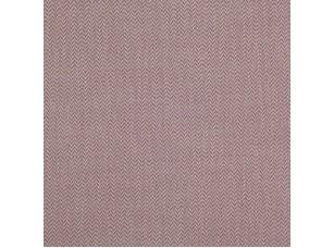 369 Claude / 30 Dahlias Peony ткань