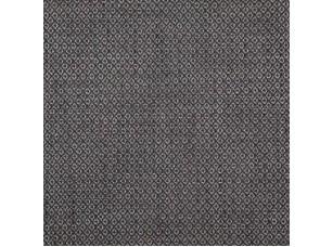 369 Claude / 49 Sunrise Charcoal ткань