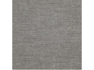 373 Fuzzy / 19 Fuzzy Pelican ткань