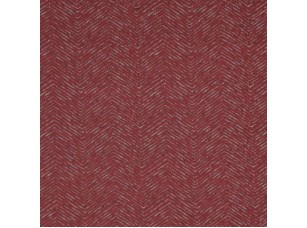 374 Magic Soft / 17 Pass Berry ткань