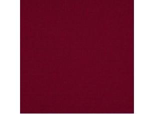 377 Stamina / 4 Bottom Cherry ткань