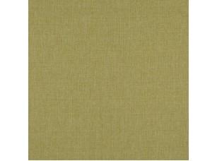 377 Stamina / 9 Bottom Linden ткань