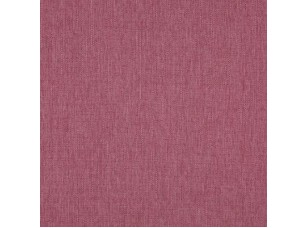 377 Stamina / 12 Bottom Peony ткань